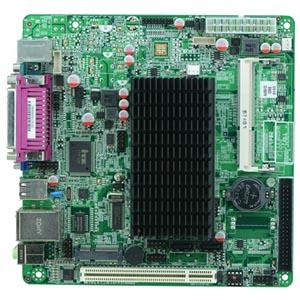 ITX-M58_A45E VER:1.5A