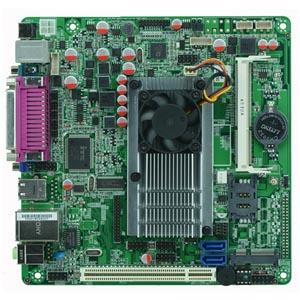 ITX-M5S_D5L VER:1.0