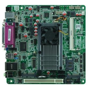 ITX-M58_D56L VER:1.6A