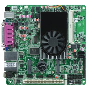 ITX-H25_2D6 VER:1.5A